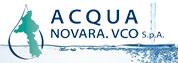 Acque Novara VCO