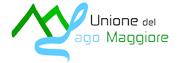 Unione del Lago Maggiore