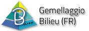 Gemellaggio con Bilieu (FR)