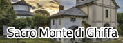 Sacro Monte della SS.Trinità di Ghiffa