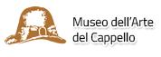 Museo dell'Arte del Cappello